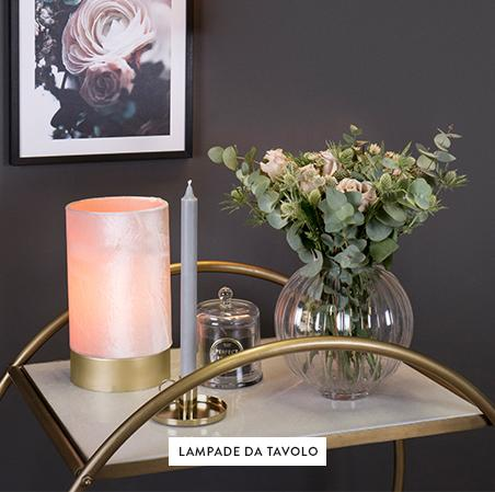 Lampade_da_tavolo