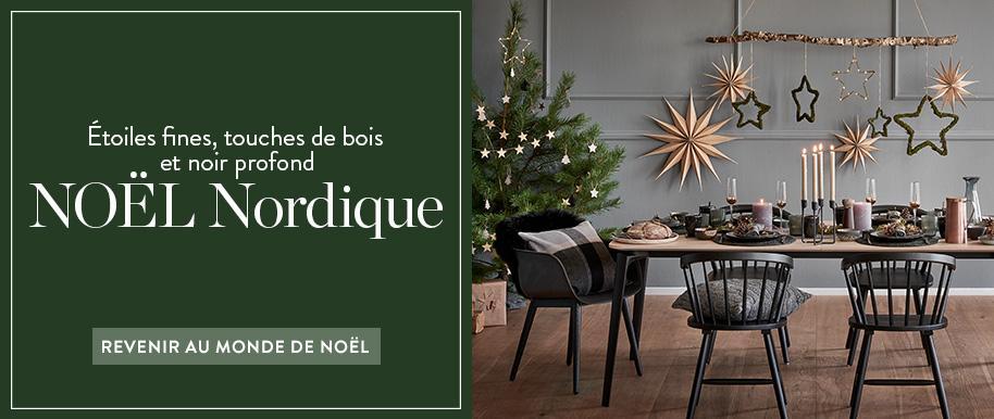 Kategoriebanner-Weihnachten-NordischeWeihnacht-Desktop_fr