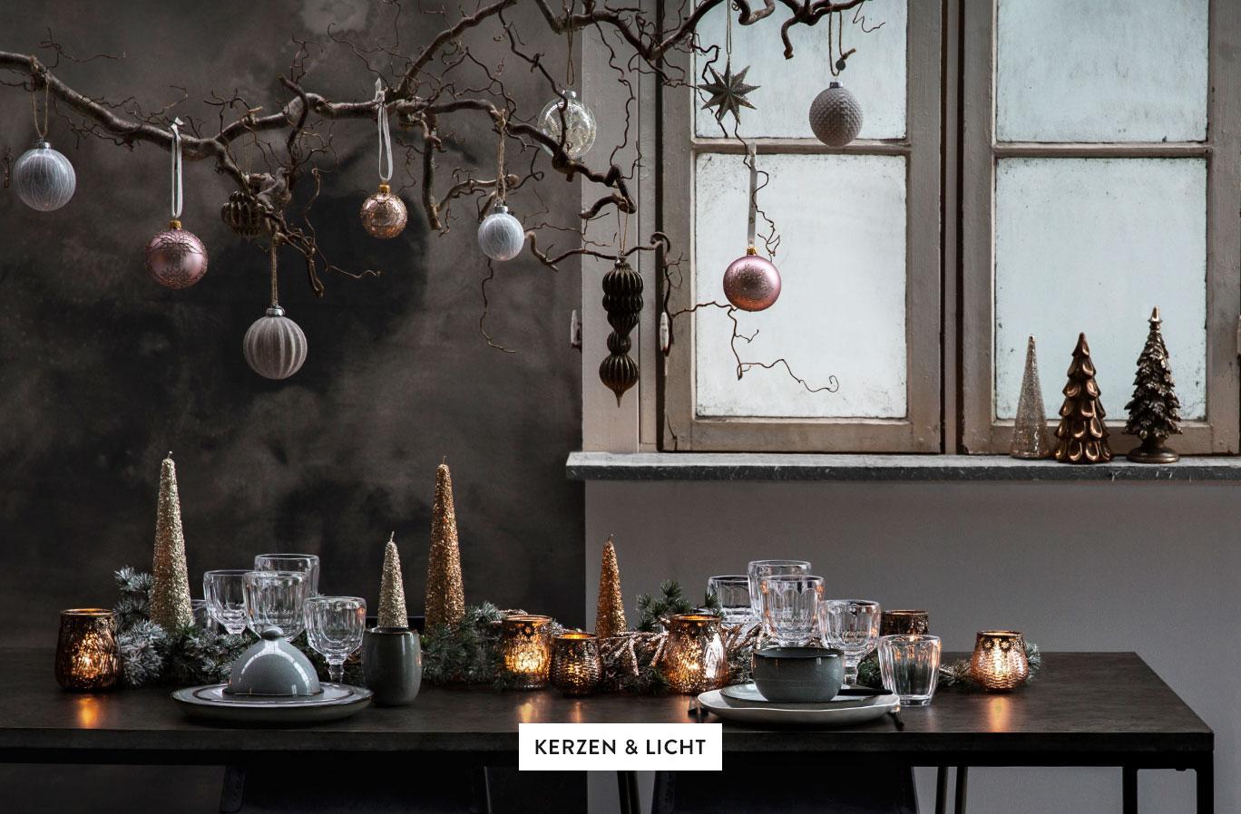 Kerzen-Licht_2