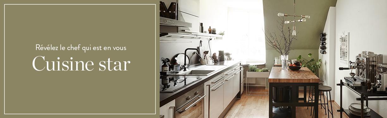 LP-Kitchen-Update_Desktop