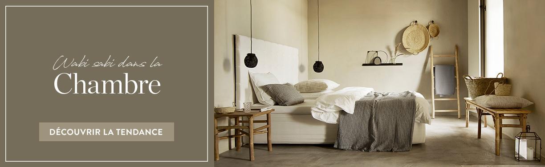 LP_Bedroom_Desktop