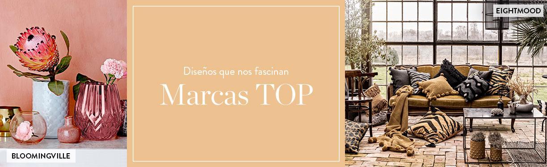 LP_MarcasTOP_Desktop_es