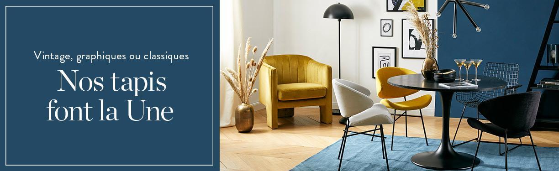 LP_best-carpets_Desktop