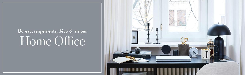 LP_home-office