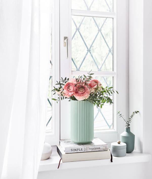 bestseller-westwingnow-vases
