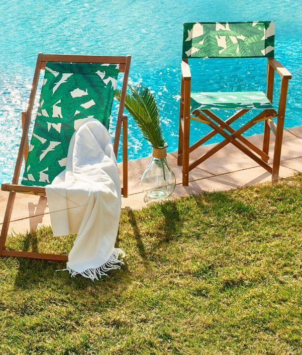 chaise-de-jardin