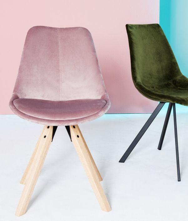 chaise-pivotante