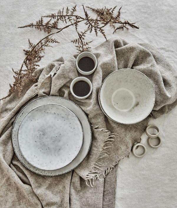 couleur-sable-decoration