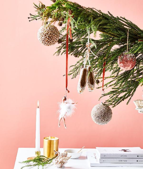 decorations-noel-magique-chez-soi