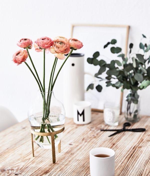 objets-decoration-nature-vase-bois-fleur
