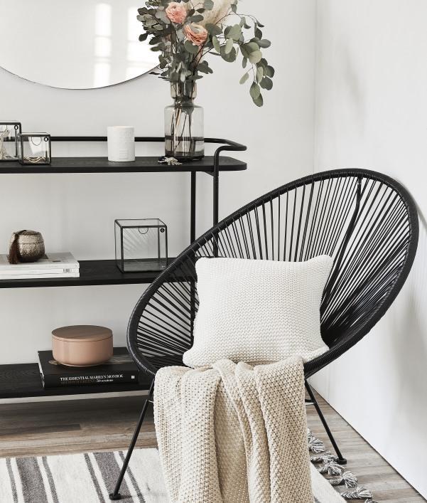 fauteuil-industriel
