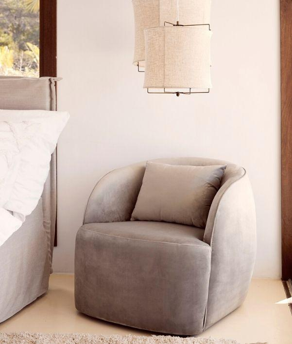 fauteuil-lounge