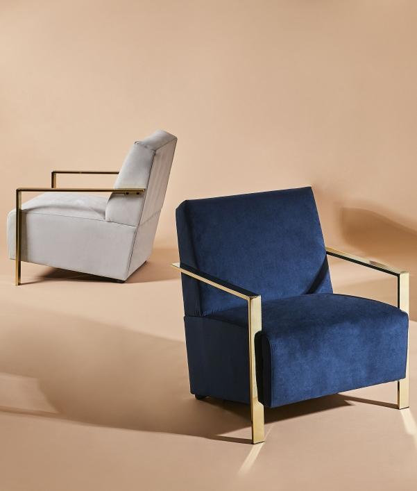 fauteuil-moderne