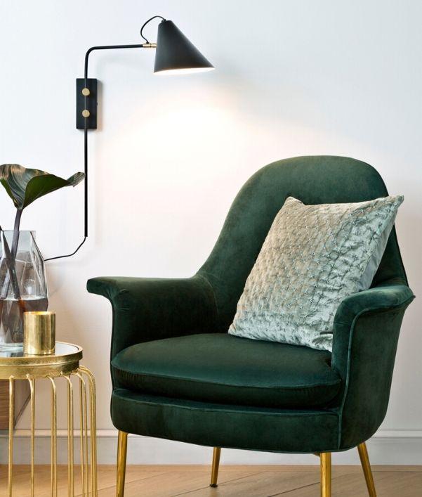 fauteuil-vintage