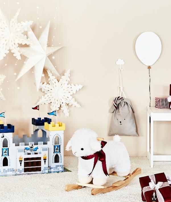 idee-cadeau-enfant