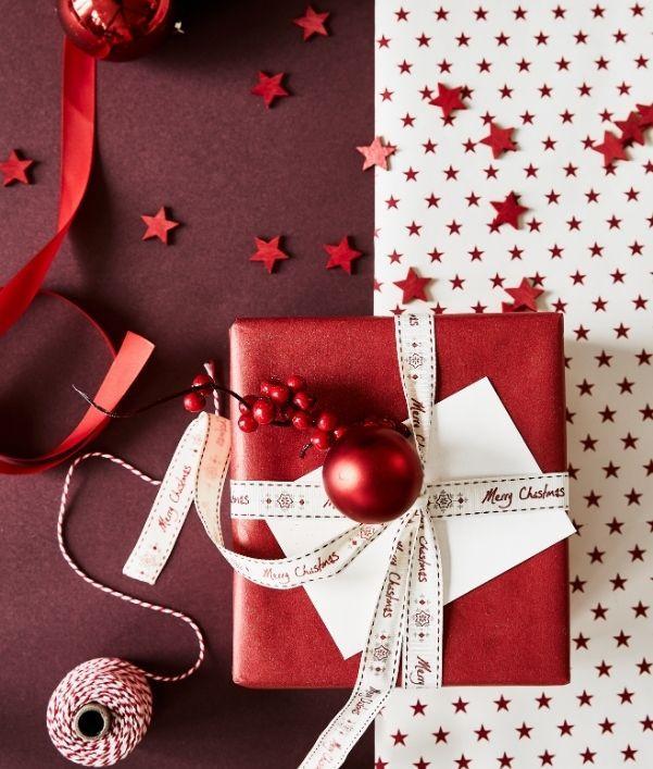 idee-cadeau-noel-paquet-cadeau