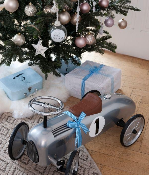 idees-cadeau-noel-enfant