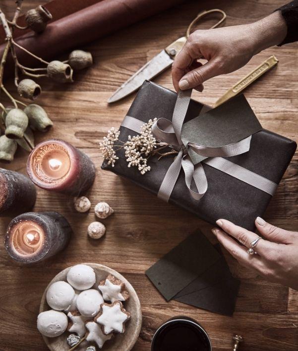 idees-cadeaux-noel-homme-papa