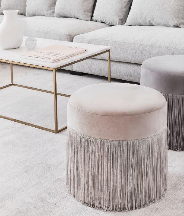 interieur-couleur-champagne