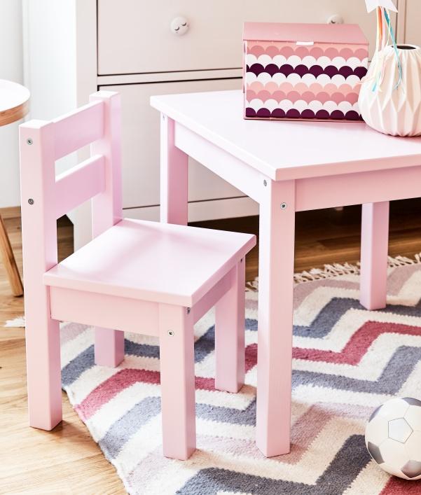meuble-enfant-scandinave