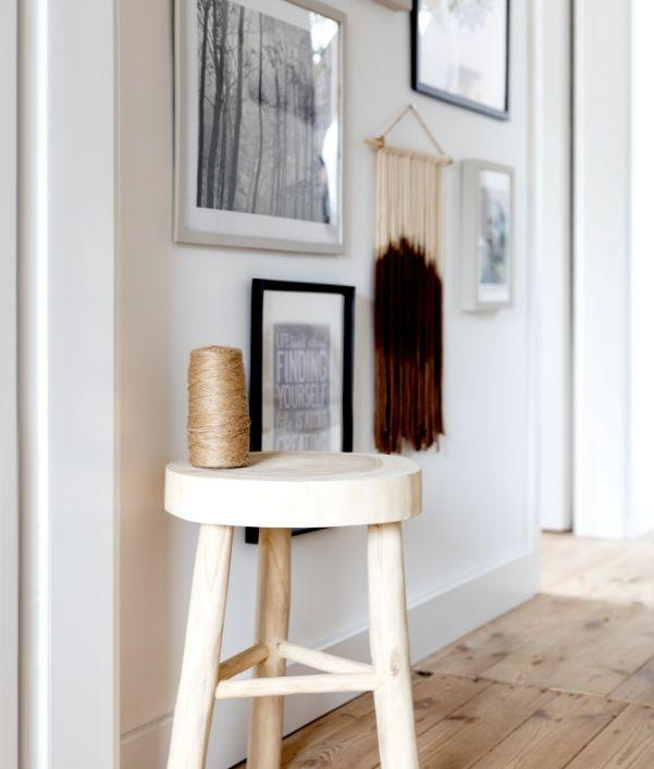 Style Scandinave Idees Deco Westwingnow