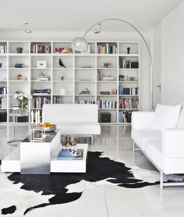 meuble-moderne