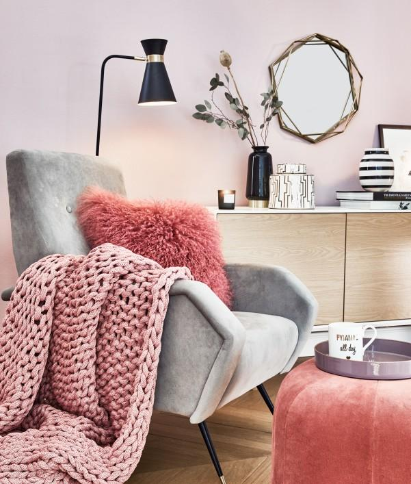 meuble-scandinave