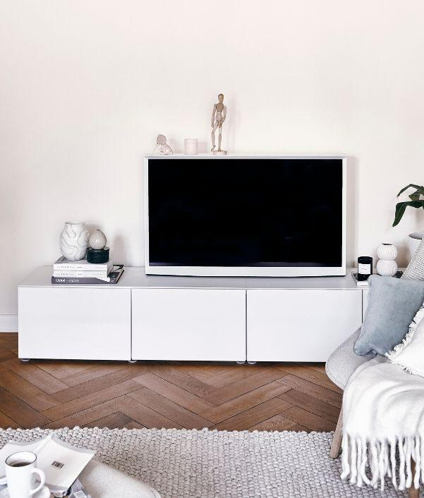 meuble-tv-scandinave
