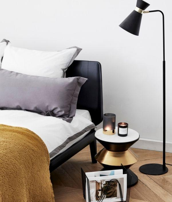 lit-table-chevet-chambre-moderne