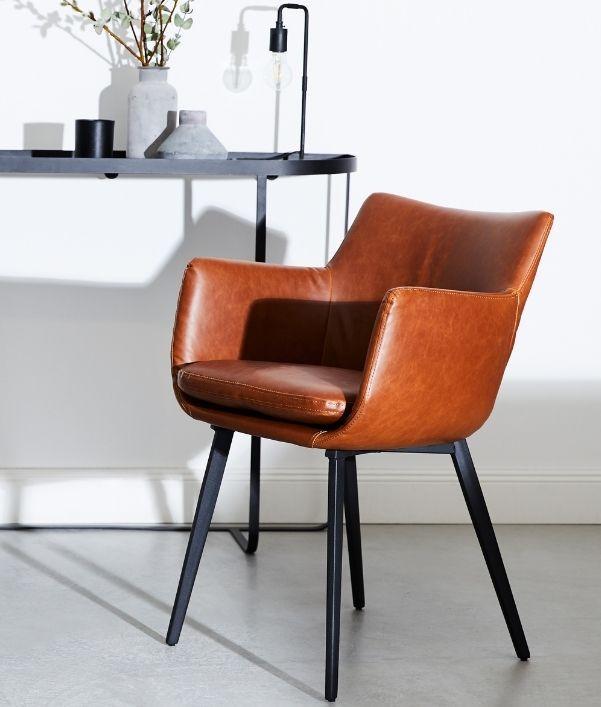 meubles-deco-couleur-cognac