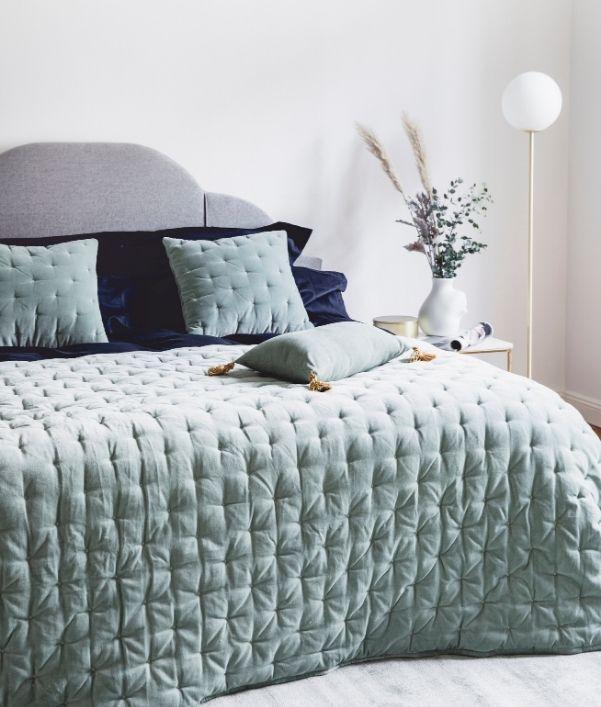 meubles-deco-vert-jade
