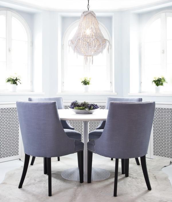 meubles-salle-a-manger-moderne