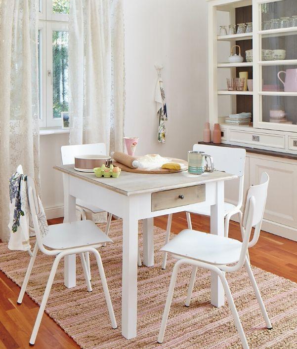 meubles-salle-a-manger-rustique