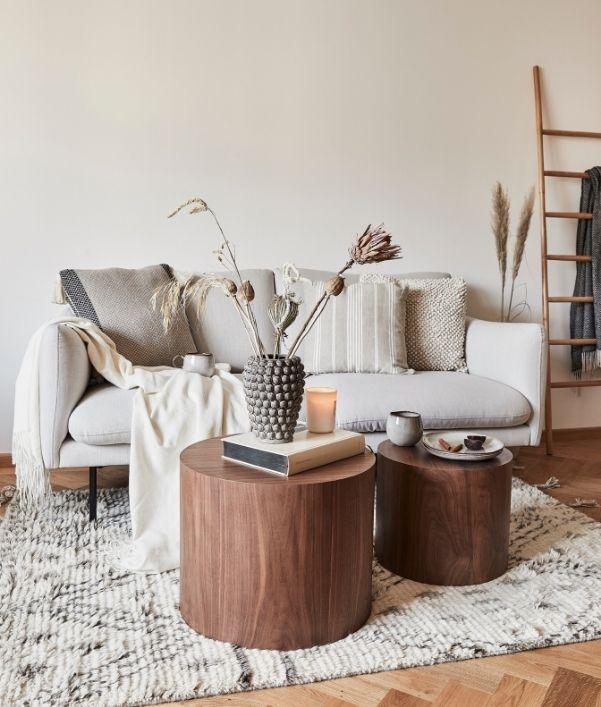 meubles-salon-boheme