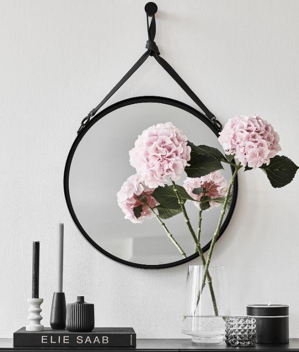 miroir-mural