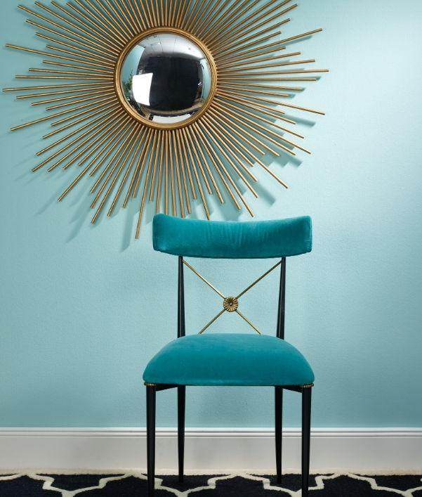 miroir-soleil
