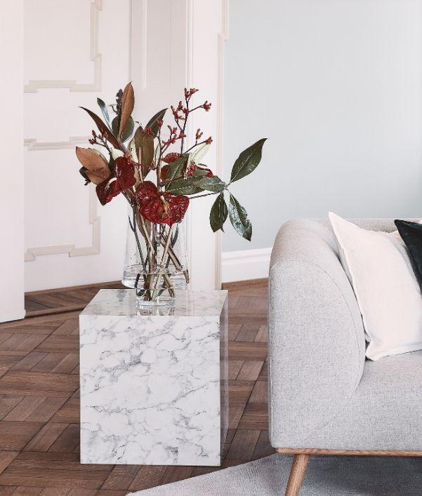 mobilier-marbre
