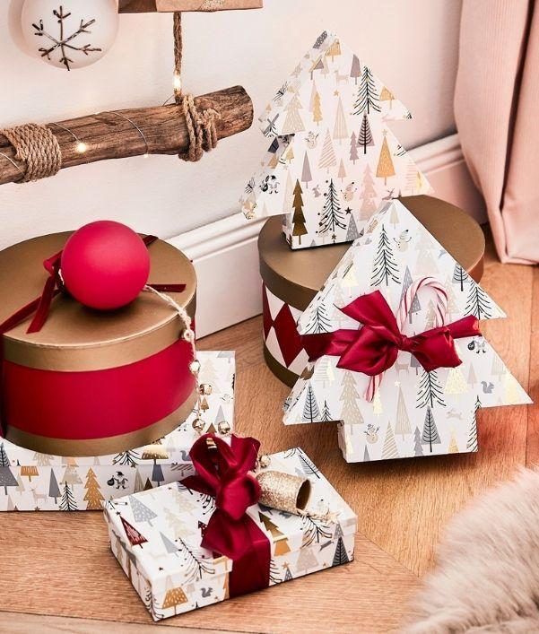 petit-cadeau-noel-joliment-emballes