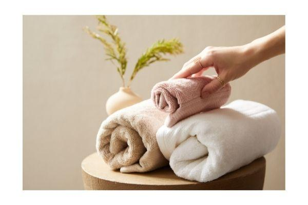 pliage-serviettes-marie-kondo