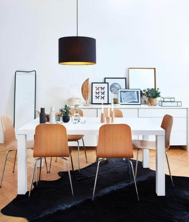 idées-salle-a-manger-moderne-tons-clairs