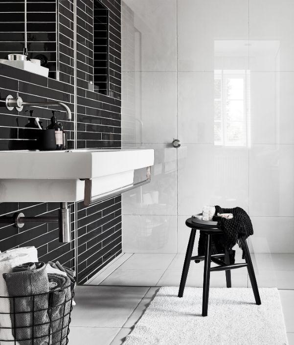 salle-de-bain-design