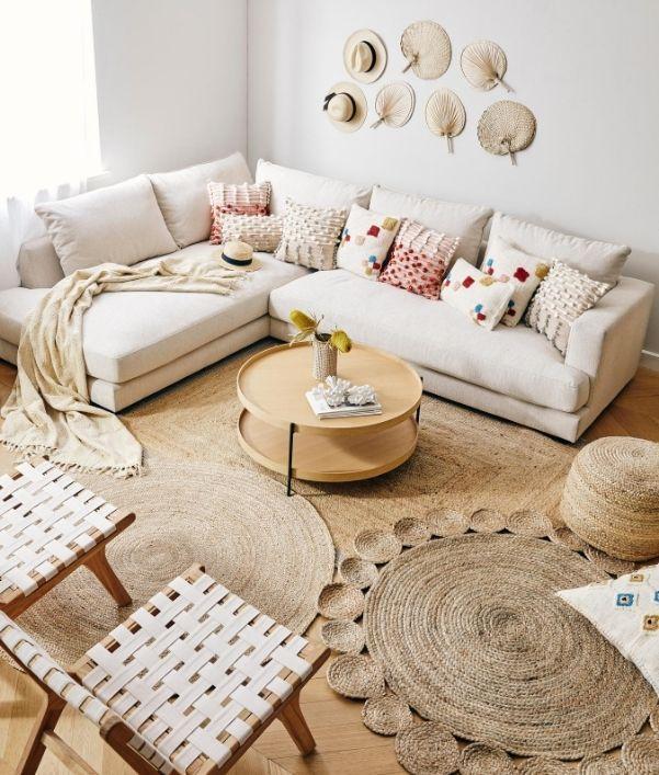 style-interieur-boheme