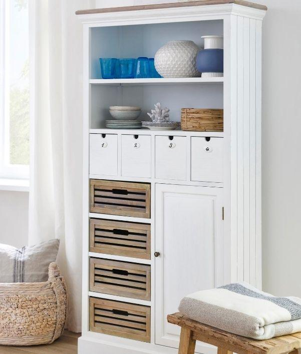 style-interieur-champetre