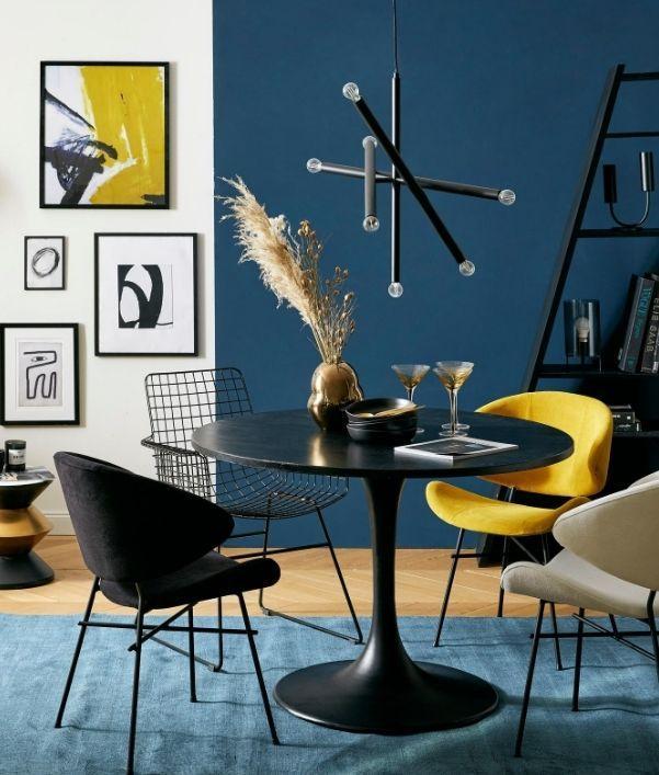 style-interieur-moderne