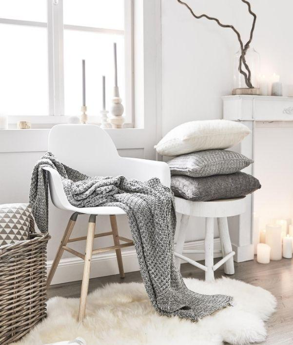 style-interieur-scandinave