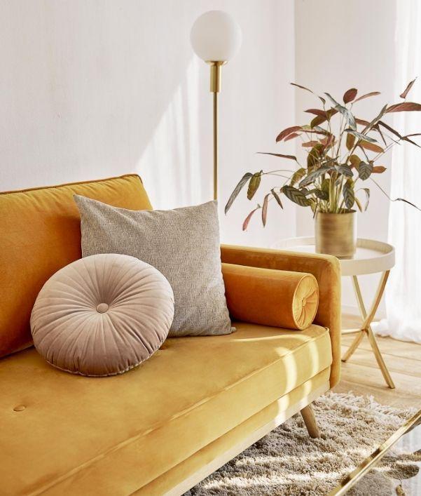 style-interieur-vintage