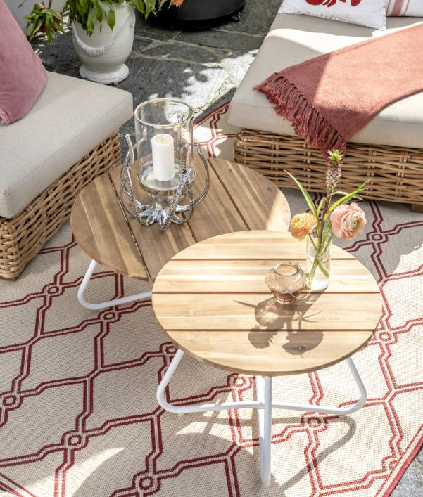table-basse-jardin