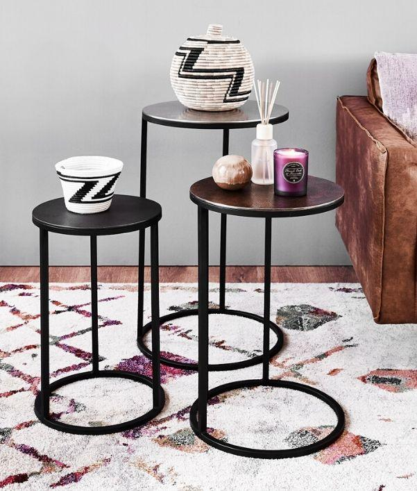 table-basse-salon