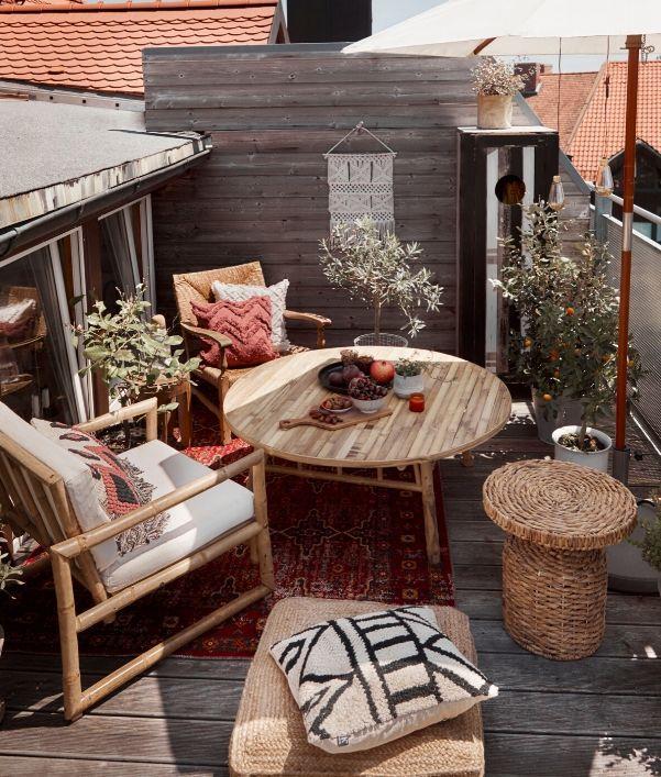 table-de-balcon