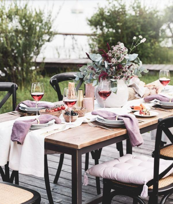 table-de-jardin